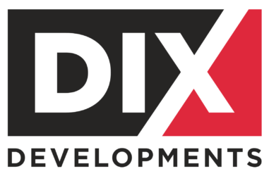 DIX Developments